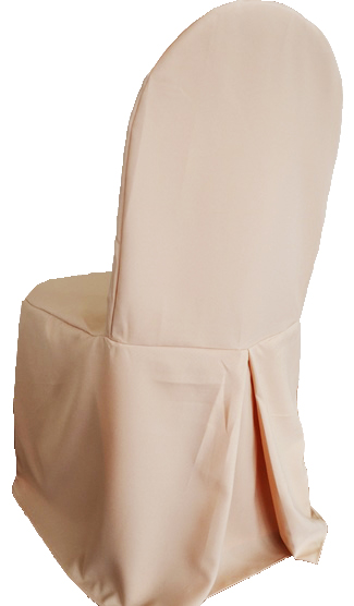 chair cover rentals bronx swing lebanon covers rental sashes new york ny brooklyn queens picture