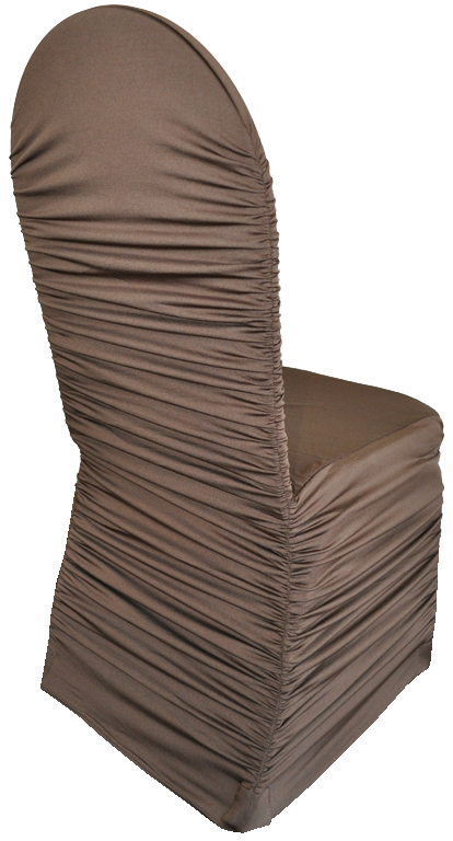 chair covers nyc dark brown wood dining chairs rental sashes new york ny brooklyn queens picture
