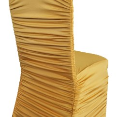 Chair Covers Nyc Hans Wegner Replica Rental Sashes New York Ny Brooklyn Queens Gold