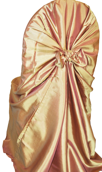 chair covers nyc french bistro rental sashes new york ny brooklyn queens gold