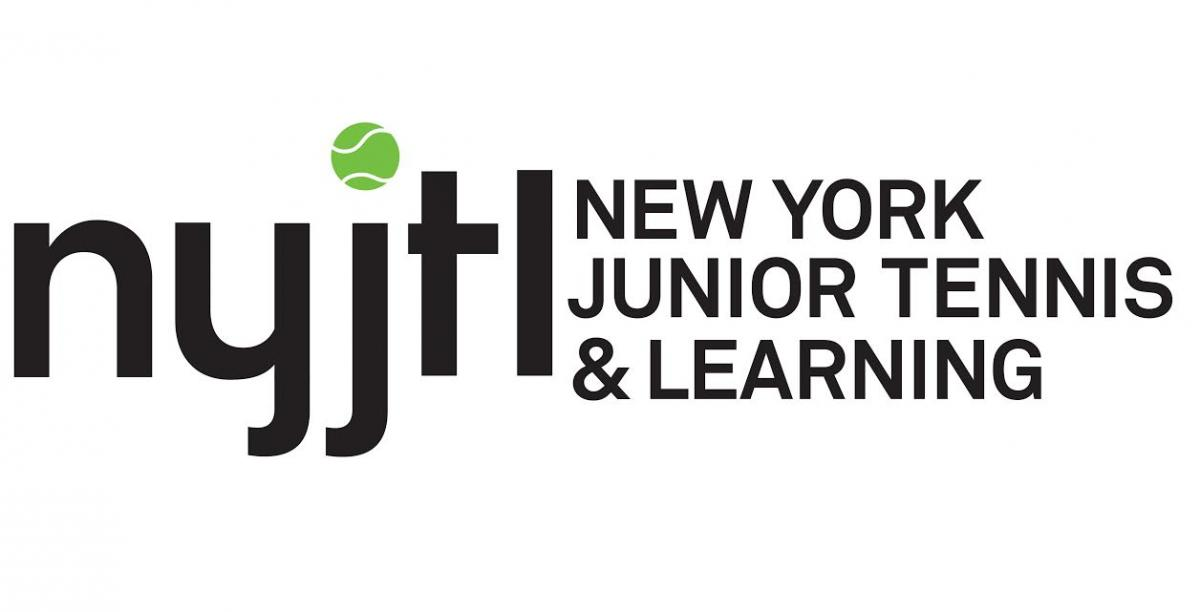 New York Tennis Magazine Presents Your 2014 Guide to New