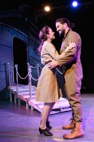 blueprint-13-laura-osnes-and-will-swenson