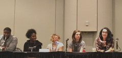 actors-and-activism-panel