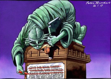 statueoflibertycartoon2
