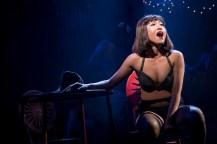 Miss Saigon 18 Rachelle Ann Go