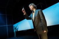 IMPROBABLE (theatre)_OPENING SKINNERS'S BOX-03_Morven Macbeth_Photo credit: copyright Topher McGrillis