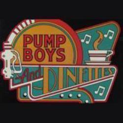 PumpBoysandDinettes