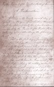 emanc-proc document