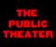 public_01