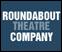 roundabout_01