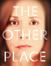 TheOtherPlaceLogo