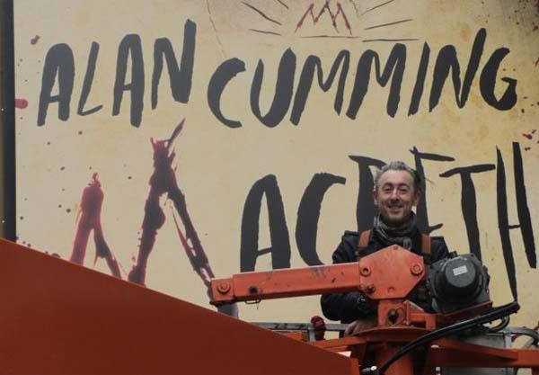 AlanCummingMacbethmarquee