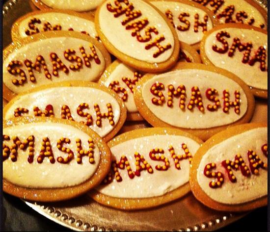 AndyMeintusmotherscookies