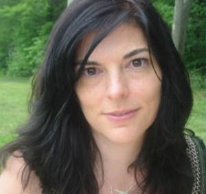 Kate Fodor