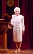 Ann by Holland Taylor, about the late Texas Governor Ann Richards