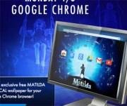 MatildaGoogle