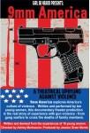 9mm-America-1-204x300