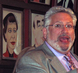 EarlickedHarveyFierstein