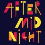 After Midnight Logo