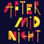 After Midnight Logo