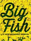 bigfish2 logo
