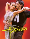 forevertango logo