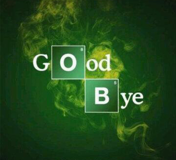 GoodbyeBreakingBad
