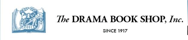 DramaBookshoplogo