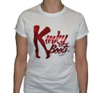 Kinkybootstshirt