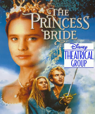 princess-bride-disney-stage-theatrical