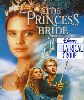 princess-bride-disney-stage-theatrical