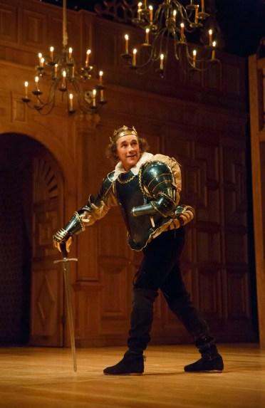 Richard III 1