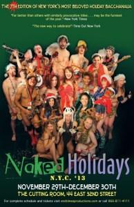 NakedHolidays