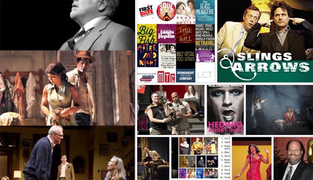 Top10readstoriesinnewyorktheater