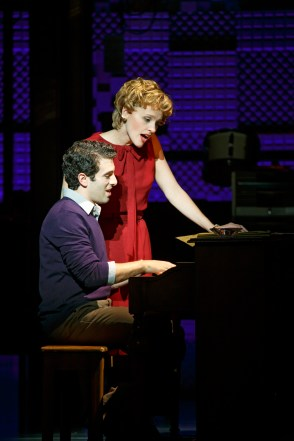 Beautiful the Musical 3