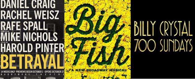 Broadwayclosings