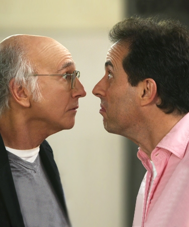 larry-david-jerry-seinfeld