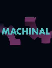 machinallogo
