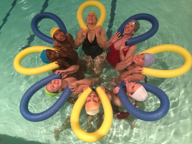 PoolPlay3
