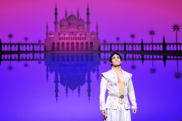 Aladdin3Adam_Jacobs_Photo_by_Deen_Van_Meer (1)