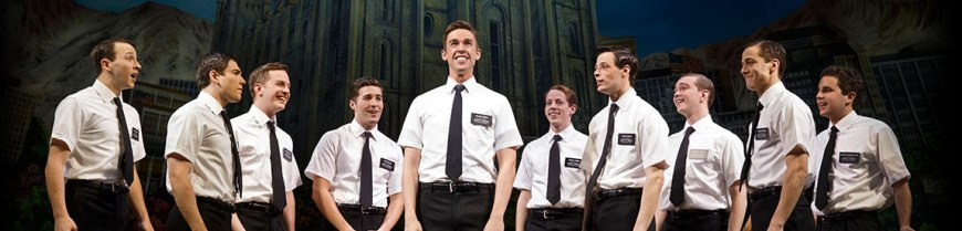 BookofMormon2016cast