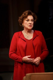 Tyne Daly in Mothers and Sons