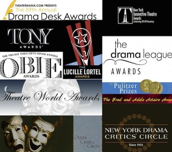 TheaterAwardslogos2014