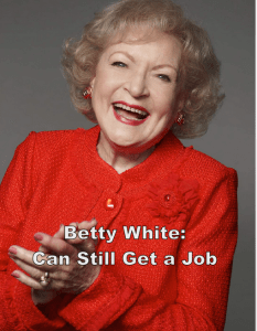 Betty-White__140608220621