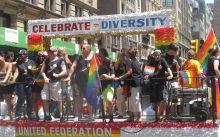 GayPrideParade2014UFT