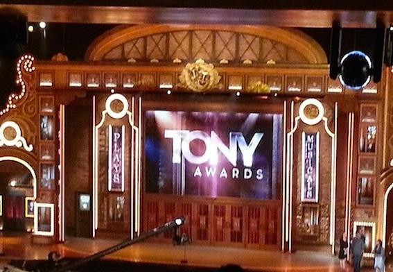 Tonys2014rehearsal