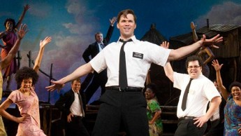 book-of-mormon-3