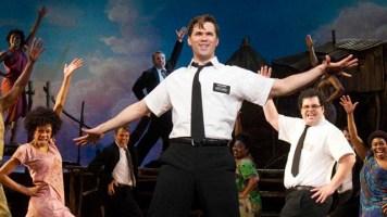 book-of-mormon-3