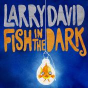 Fish-in-the-Dark-Larry-David-logo