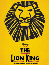 lion_king logo